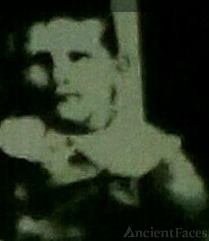Thomas Clarence Duke