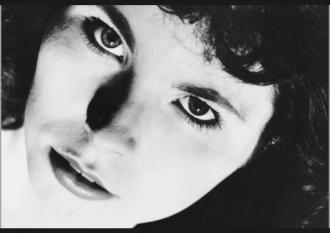A photo of Stella Susanne (Leseelleur) Stevens