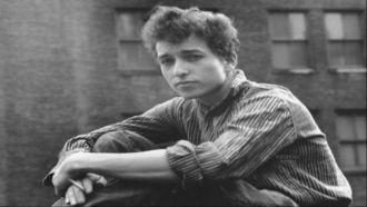 Bob Dylan - singer, artist, musician