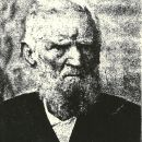 Wilson Turrentine