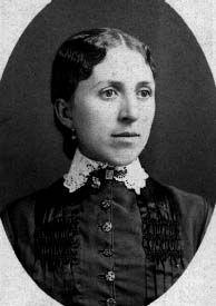 Ellen Jane McCarty