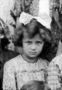 A photo of Marie Hocek