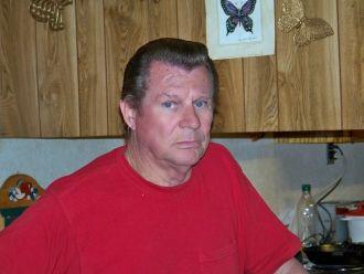 Robert D Nicholson