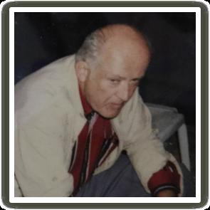 Frank J Pardi Sr