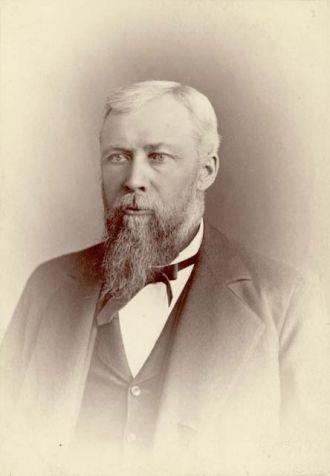 John L. Daiely