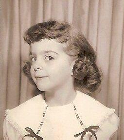 Rita Faye Rudd, Texas