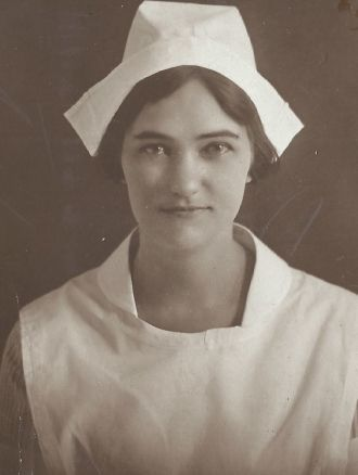 Student Nurse, MT
