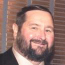 Timothy F Carroll
