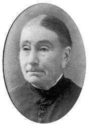 Phillippa Beer Moyle