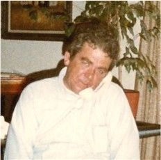 Edward McMahon