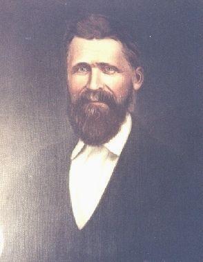 John G. Gilpin, Carmel, Hamilton Co., IN