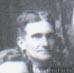 Arthur Canfield Abrams