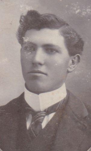 Anton C. Reinhart