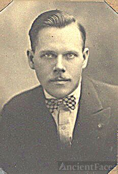 George  Lawrence Benning