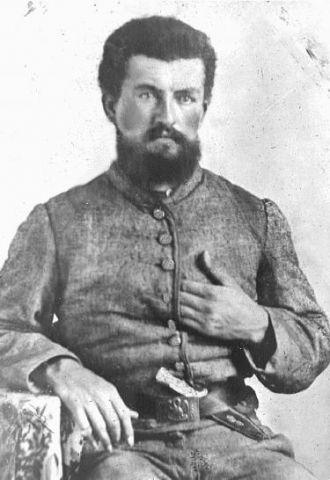 Daniel H. Willis