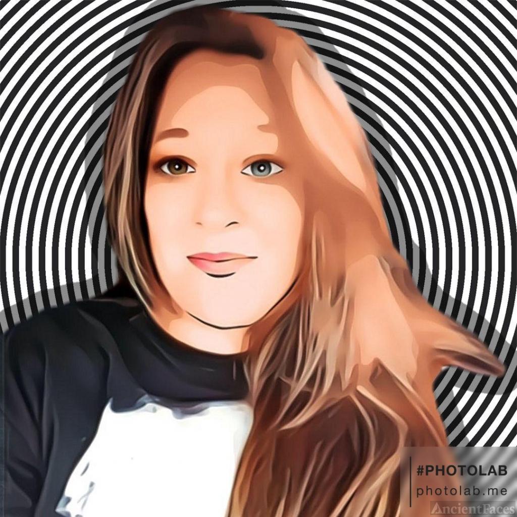 Samantha Nicole Anderson