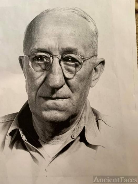 Ralph Loper