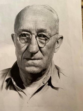 Ralph W. Loper