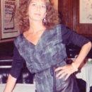 Ellen May Schwartz