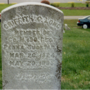 Griffith Carr Long