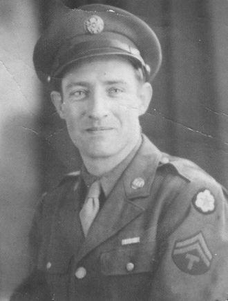 Julian S. Espil 1944