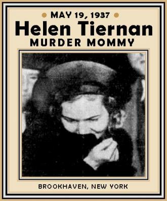 Helen Tiernan