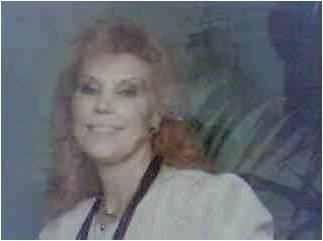 Florencia T. (Martinez) Zelonis