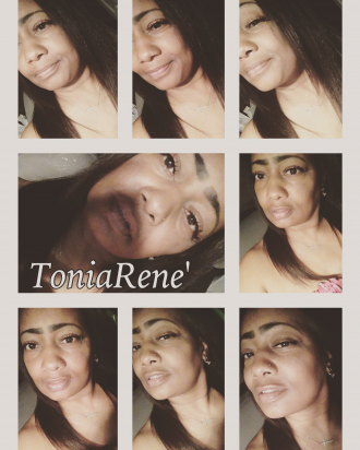 Tonia Rene Addison
