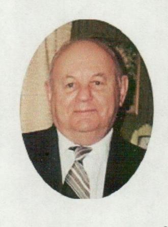 Armand Joseph Laurie Lacenaire