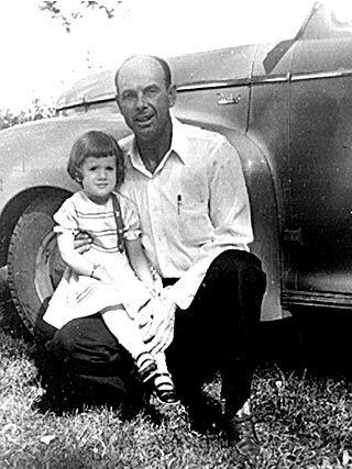 Floyd & Nancy Allen