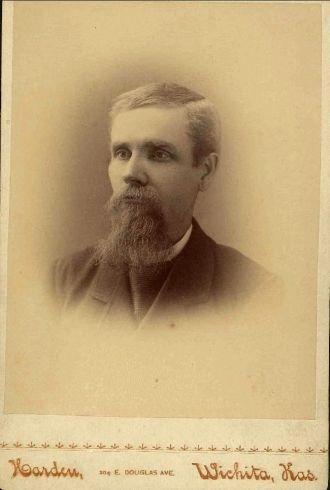 Joseph Russell Dutton
