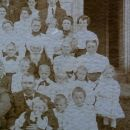 Town family Reunion, about 1904 [3/3]