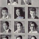 Yearbook Staff Watsonville Union High School