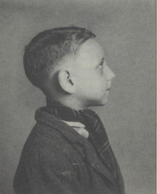 Joseph Baum, France