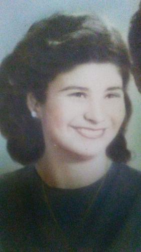 Dolores Lozano