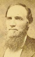 Samuel Bailey Gill Jr