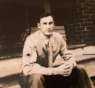 Joseph C Carr