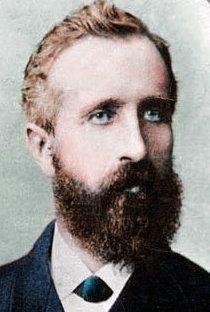 John Kunz III