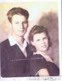 Walter & Loren (Terry) Stanford