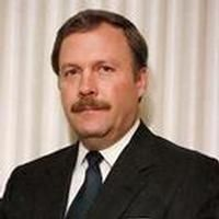 Bruce Jay Dempsey