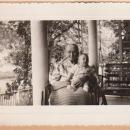 1942 Elizabeth Etta Weaver Miller, b. 1864, d. 1948 in Virginia