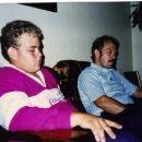 Roger & Lawrence Freeze, Jr.