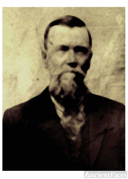 Charles Henry Edmondson II
