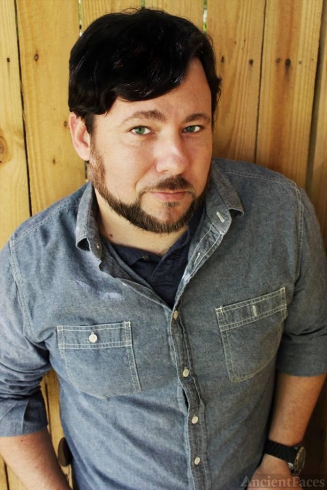 Bjorn Jiskoot, Jr.