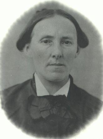 Amanda Golladay Wakeman