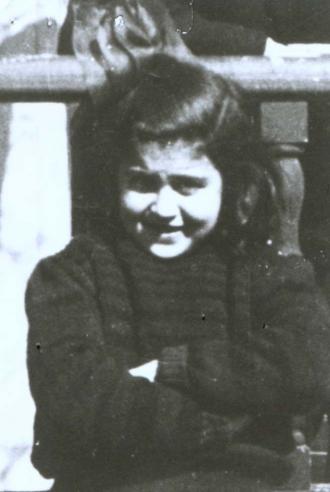 Rachele Danon