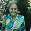 Lola G (Smith) Cobb