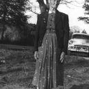 Ethel Savana Moore