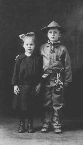 Tilton Kids
