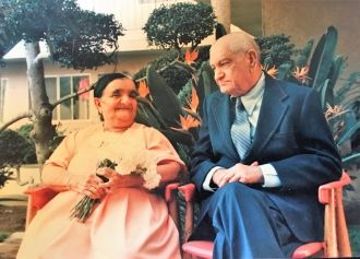 Fatma Rawji
